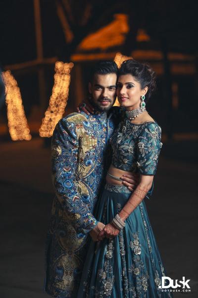 Baig Wedding Rehman Baig Wedding Wear Has