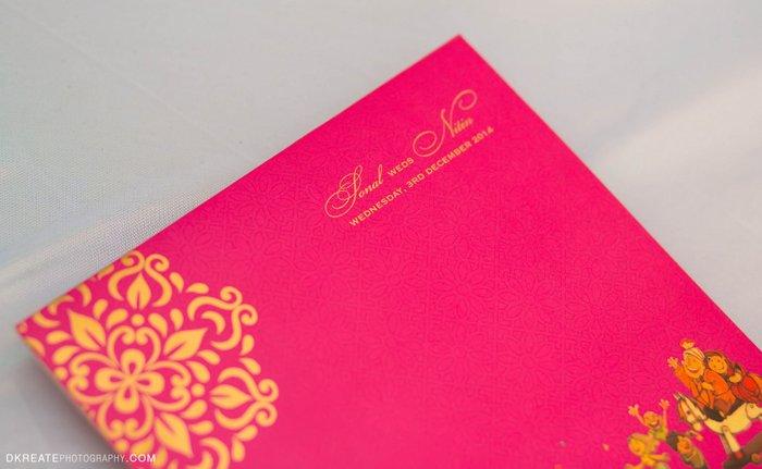 04-wedding-card (8)