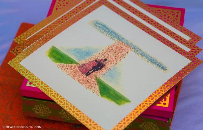 06-wedding-card (2)