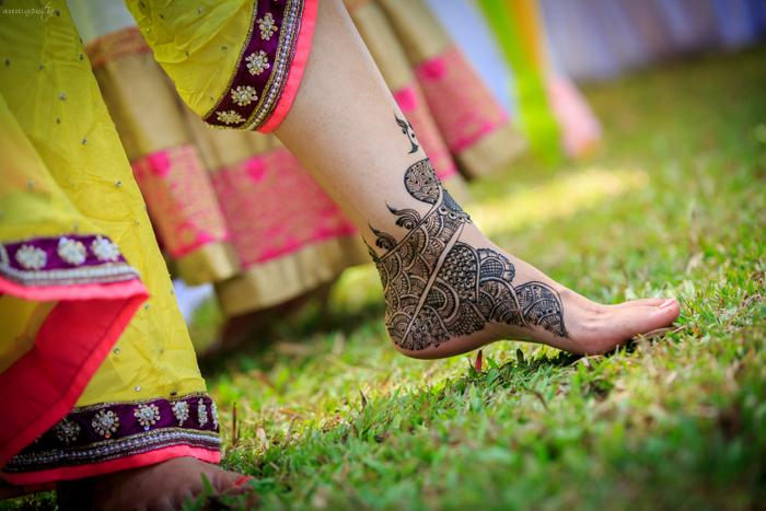 21-wedding-goa-020