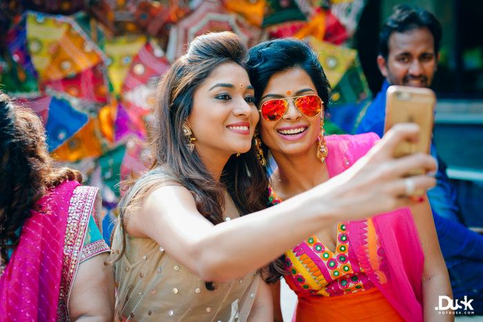 015-Wedding_bride_delhi00003