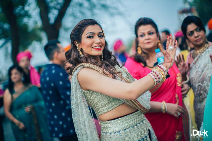 044-Wedding_bride_delhi00036