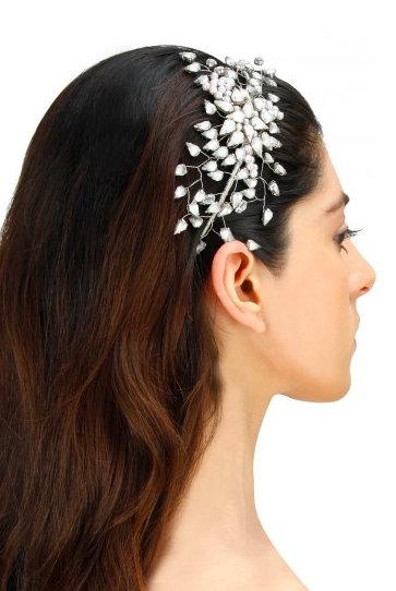 1-hairband