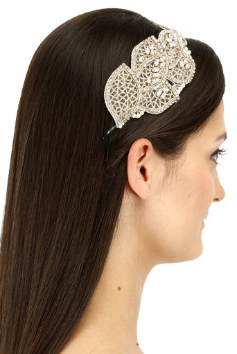 2-hairband-001