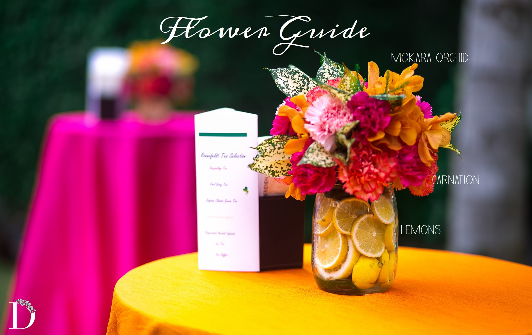 Tremendous Wedding Flowers 101 Your Guide To Knowing Your Florals Download Free Architecture Designs Scobabritishbridgeorg