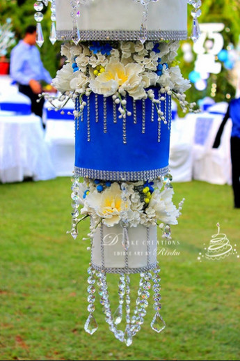 chandelier-cake.bmp-002