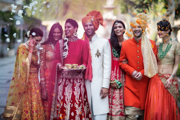 2-VOGUE WEDDING SHOW 2015_PHOTOGRAPHED BY ERRIKOS ANDREOU FOR VOGUE INDIA_2