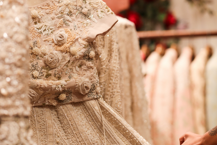 008-Vogue-weddingshow-2022