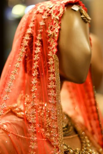 061-Vogue-weddingshow-2075