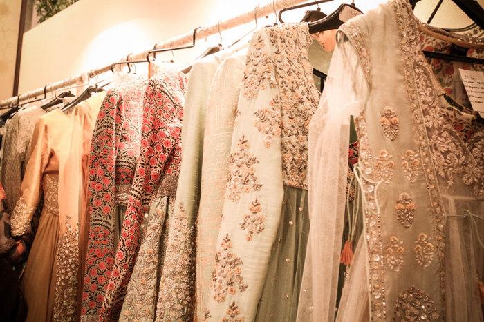 085-Vogue-weddingshow-2099