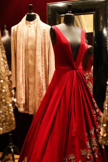 101-Vogue-weddingshow-2115