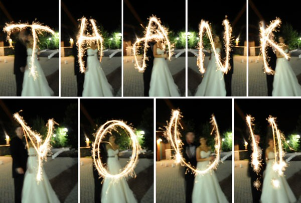 14-thank-you-sparklers-rebekah-j-murray