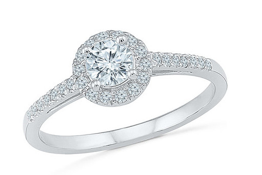 27454_Winsome-Diamond-Engagement-Band-Ring-for-women_grande