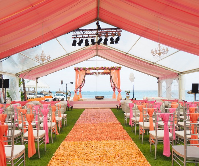 Wedding decoration mauritius images wedding dress decoration and wedding decoration mauritius junglespirit Images