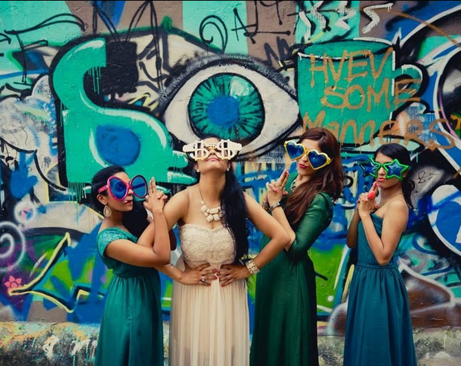 bridesmaid.bmp