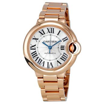 cartier-ballon-bleu-de-cartier-18kt-pink-gold-33mm-watch-w6920068