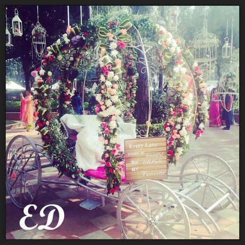 Most Popular Bridal Entrance Songs: 15 Fun Bride & Groom Entry Ideas At The Reception That