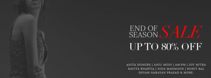 sale-end-season