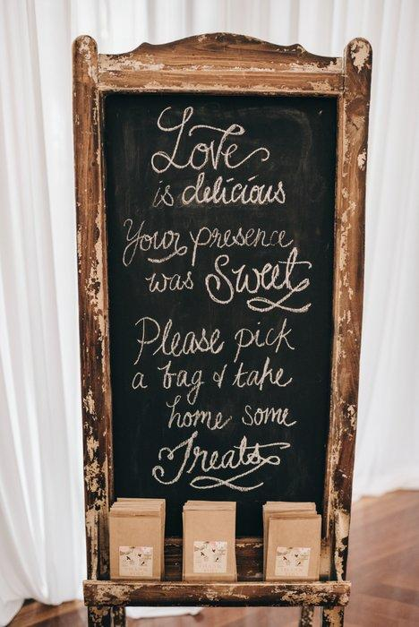 15 of the cutest signs we have spotted at wmg weddings wedmegood 1425531421142242246525 wedding quotes 001 copy junglespirit Gallery