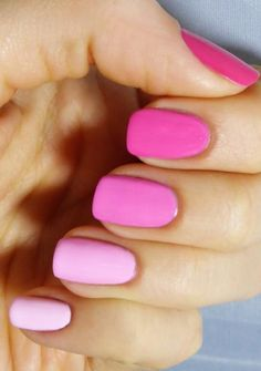 All You Need To Know About Bridal Nails Plus 10 Glamorous Nail Ideas To Try Wedmegood