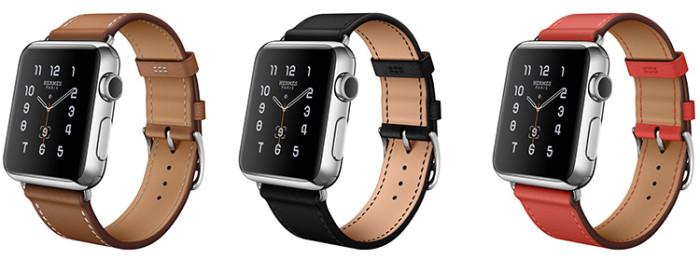 Apple-Hermes-Watch-Single-Loop-for-women