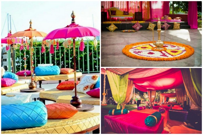 3 decor themes to diy under 10k moroccan bollywood and vintage desktop12 junglespirit Image collections