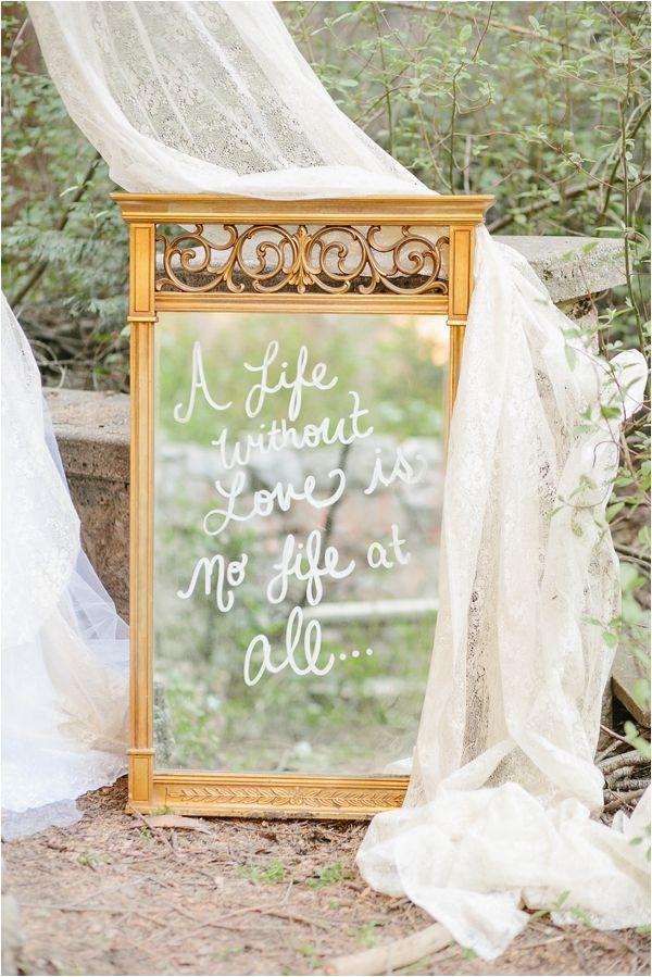 wedding-ideas-17-02072015-ky