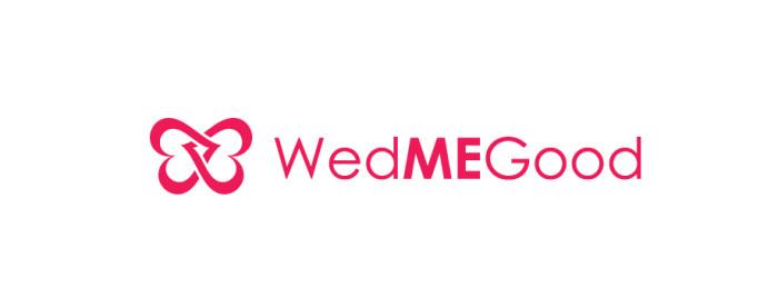 wedmegood-logo