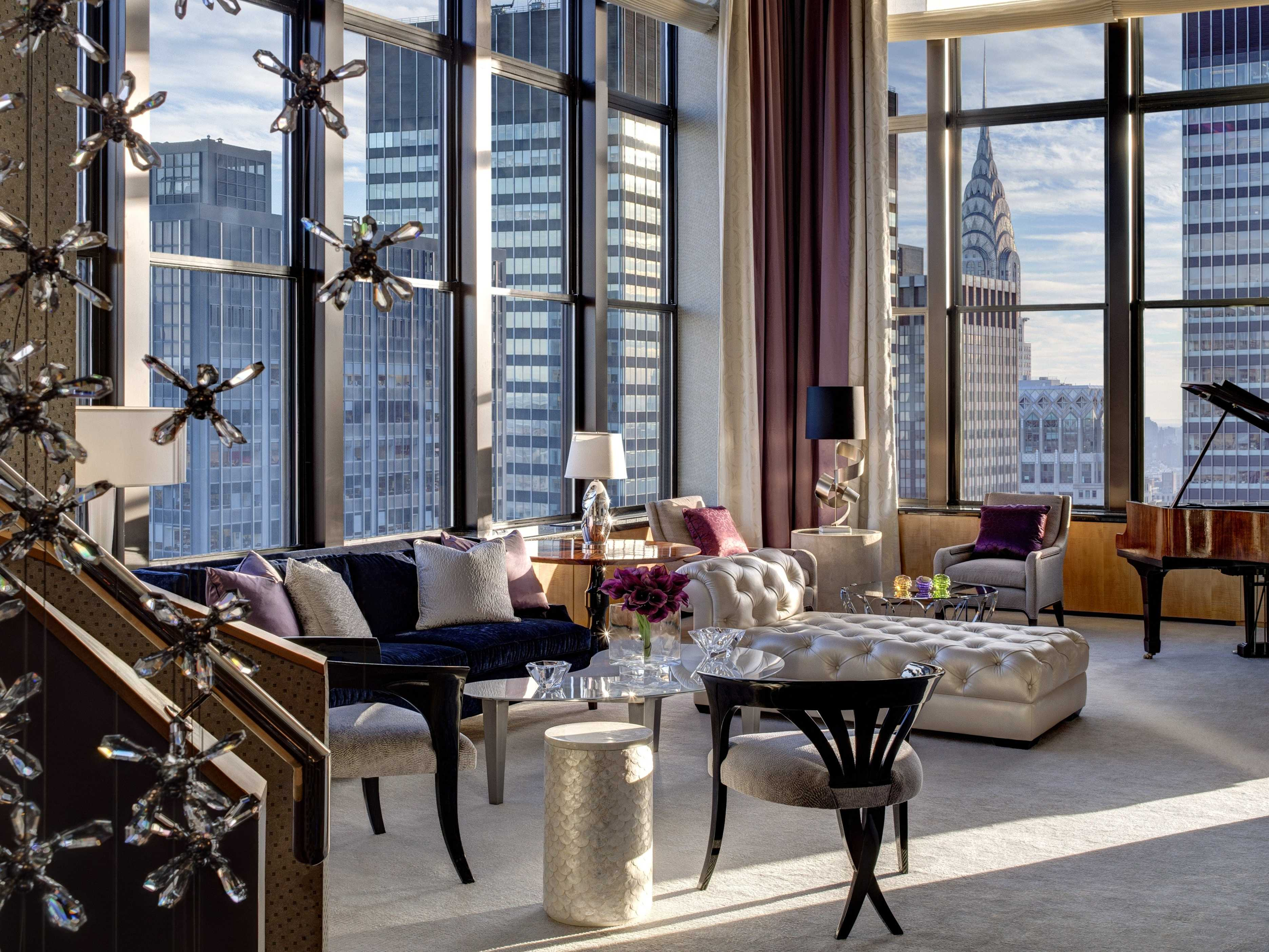 check-into-the-new-york-palaces-lavish-jewel-suite-for-25000-a-night-photos