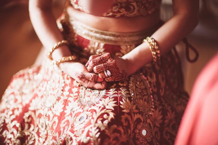 fun_wedding_photographer-nilo&adam-1169