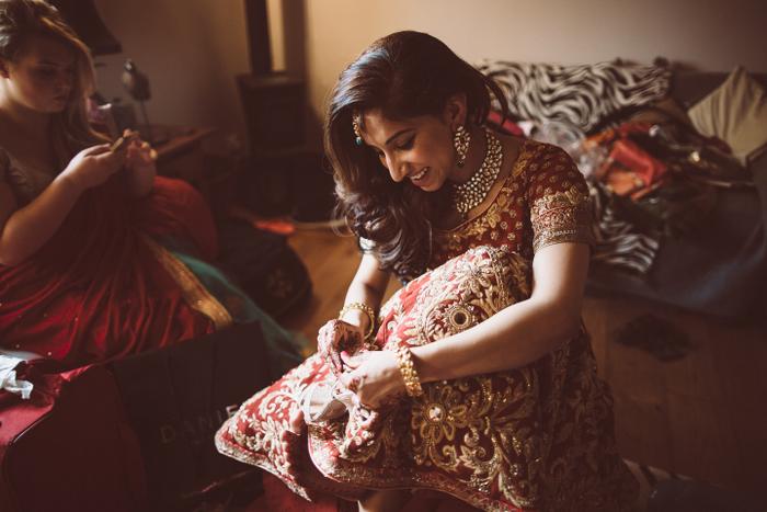 fun_wedding_photographer-nilo&adam-1185