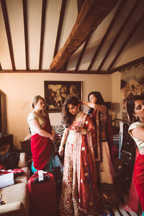 fun_wedding_photographer-nilo&adam-1198