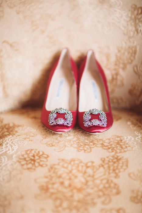 fun_wedding_photographer-nilo&adam-12
