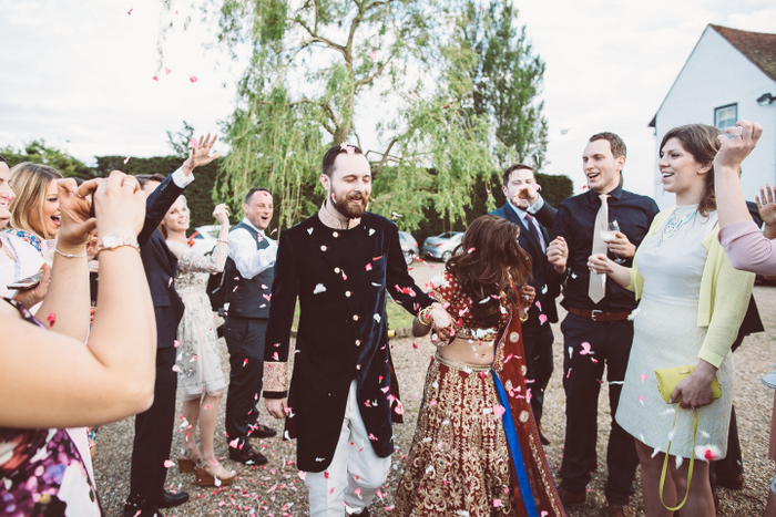 fun_wedding_photographer-nilo&adam-1222