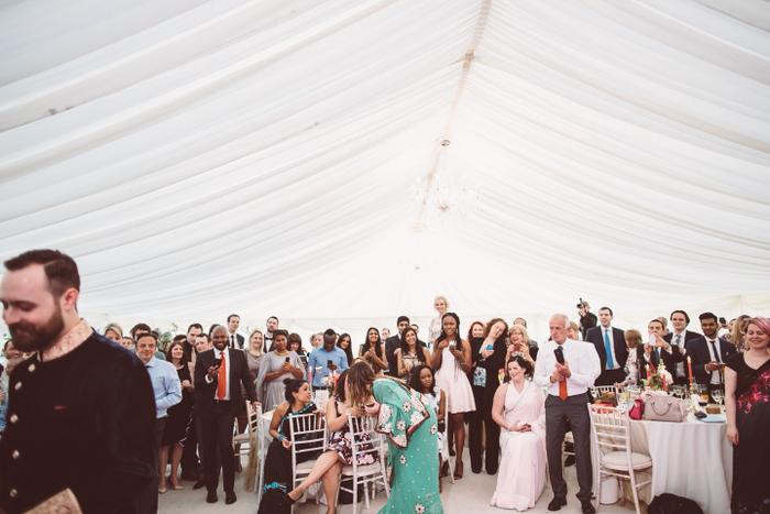 fun_wedding_photographer-nilo&adam-1236