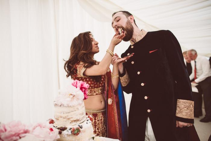 fun_wedding_photographer-nilo&adam-1295