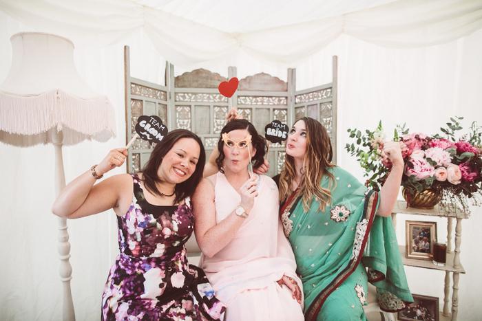 fun_wedding_photographer-nilo&adam-1298