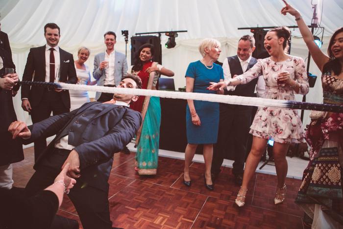 fun_wedding_photographer-nilo&adam-1310