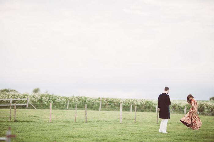 fun_wedding_photographer-nilo&adam-1343