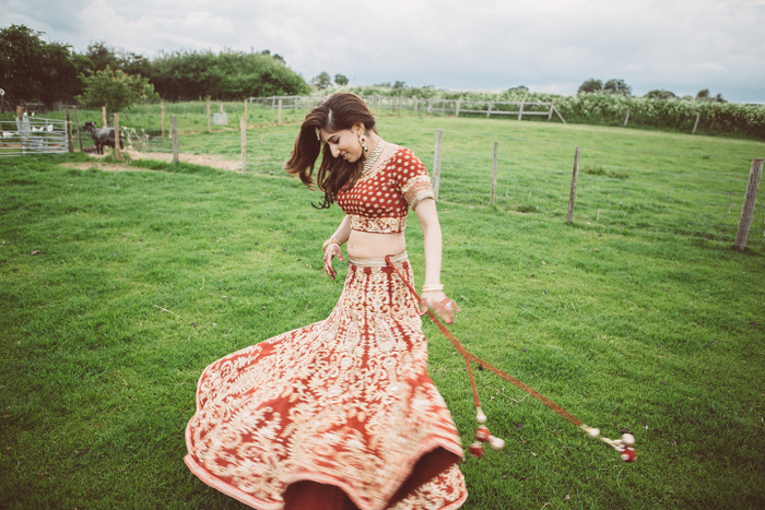 fun_wedding_photographer-nilo&adam-1345