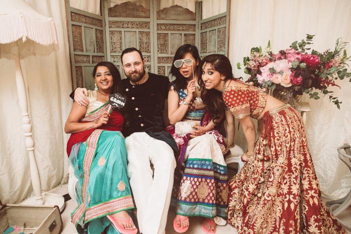 fun_wedding_photographer-nilo&adam-1415