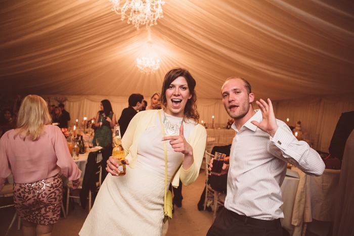 fun_wedding_photographer-nilo&adam-1434