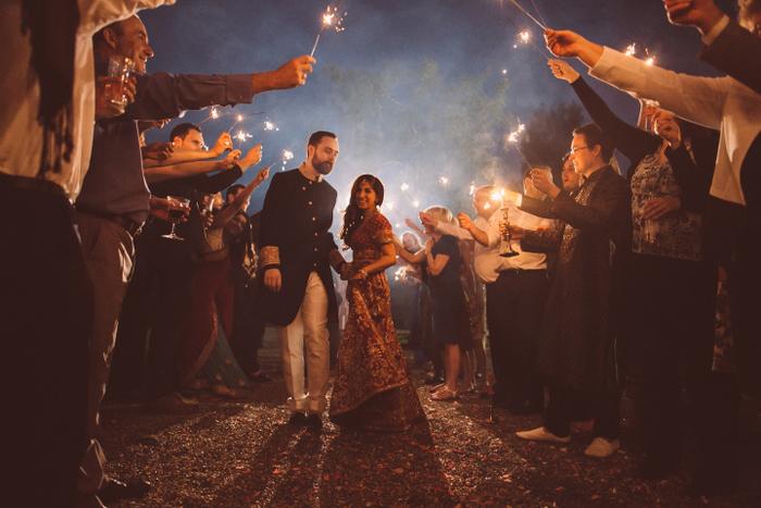 fun_wedding_photographer-nilo&adam-1476