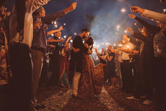 fun_wedding_photographer-nilo&adam-1478