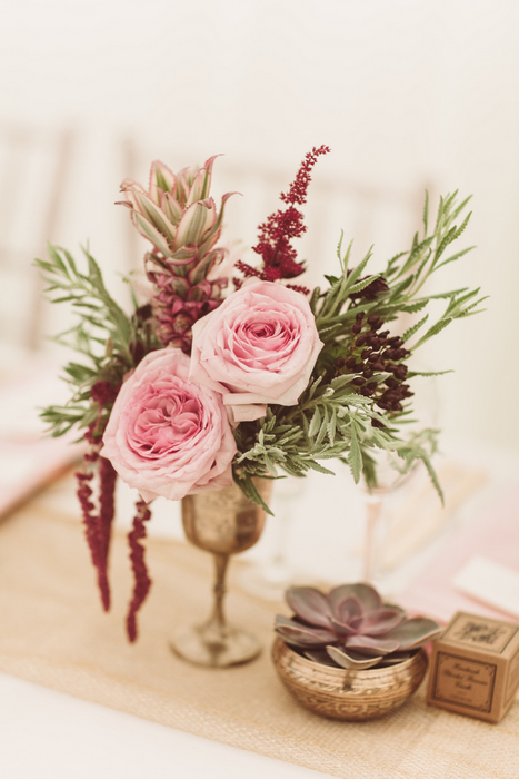 fun_wedding_photographer-nilo&adam-260