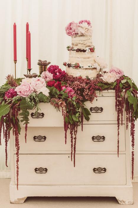 fun_wedding_photographer-nilo&adam-262