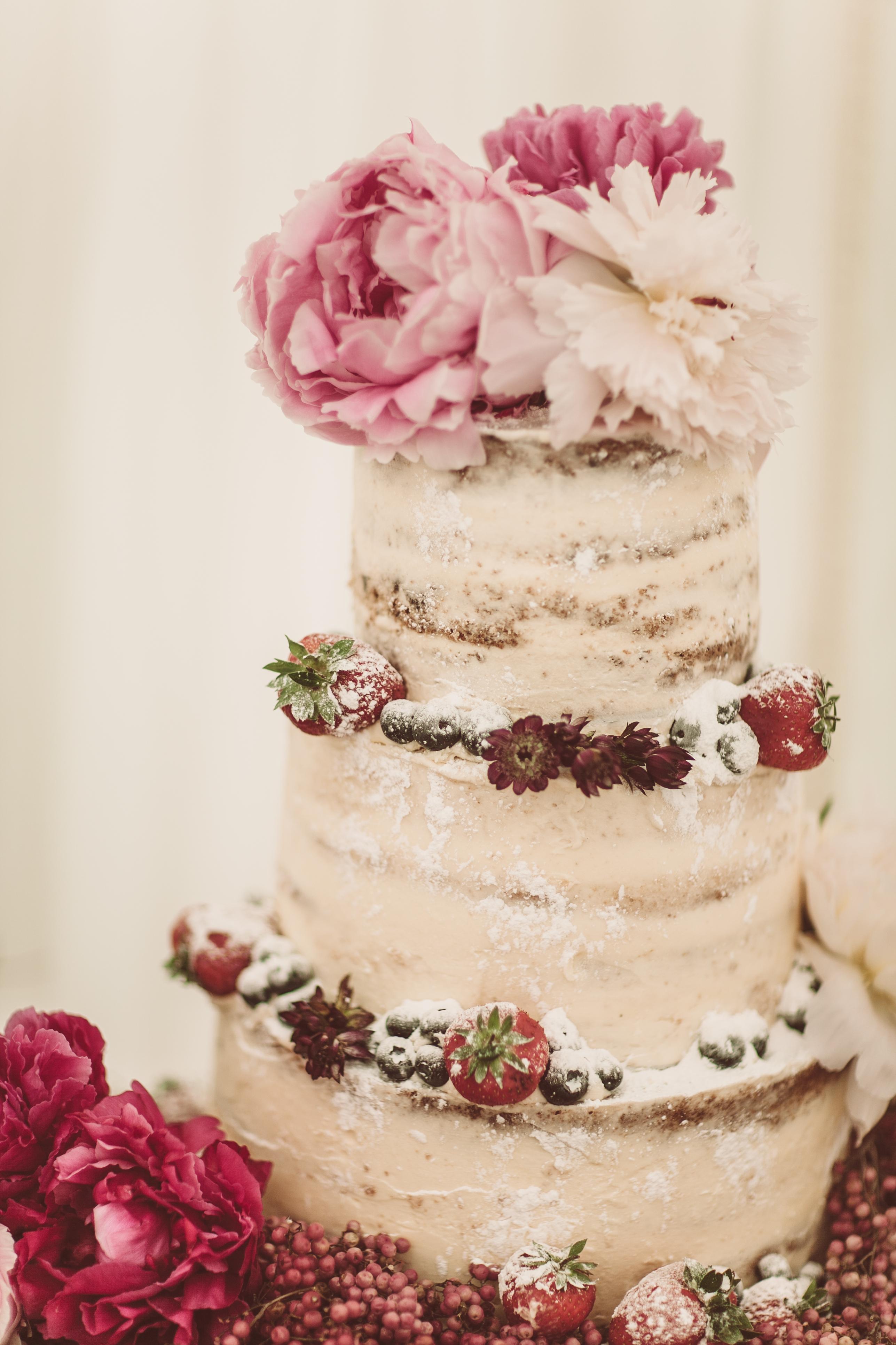 fun_wedding_photographer-nilo&adam-264