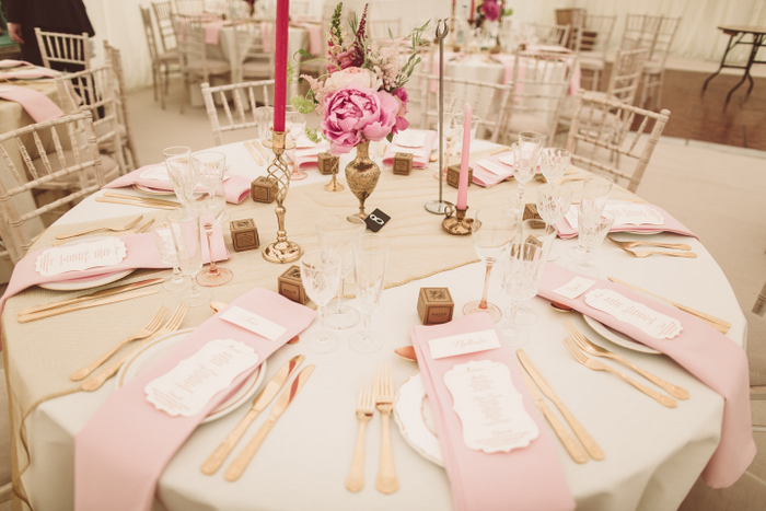 fun_wedding_photographer-nilo&adam-272