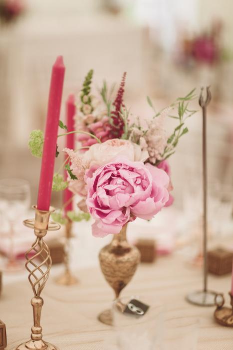 fun_wedding_photographer-nilo&adam-278