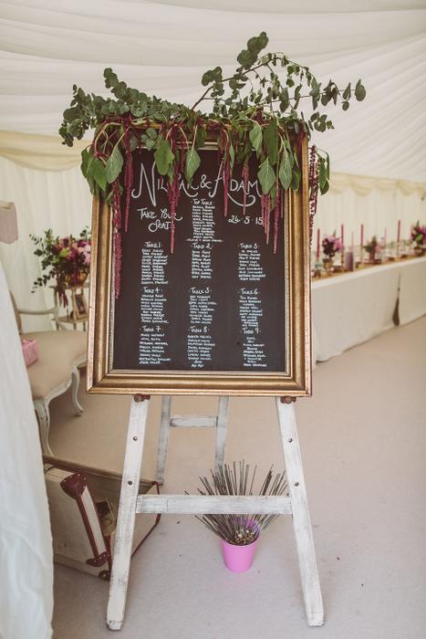 fun_wedding_photographer-nilo&adam-291